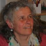 Catherine de Laage Membre active d'ARTissage