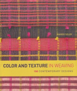 Color and weave